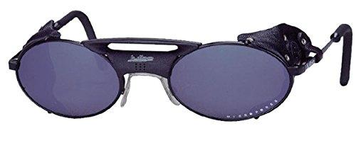 271b6cdb3a Julbo Micropores PT24 Black Sunglasses