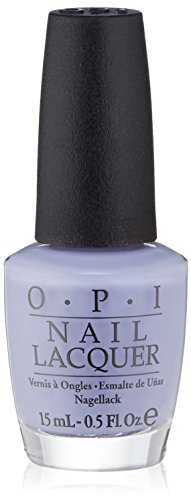 OPI Nail Polish, You're Such a BudaPest, 0.5 fl. oz.