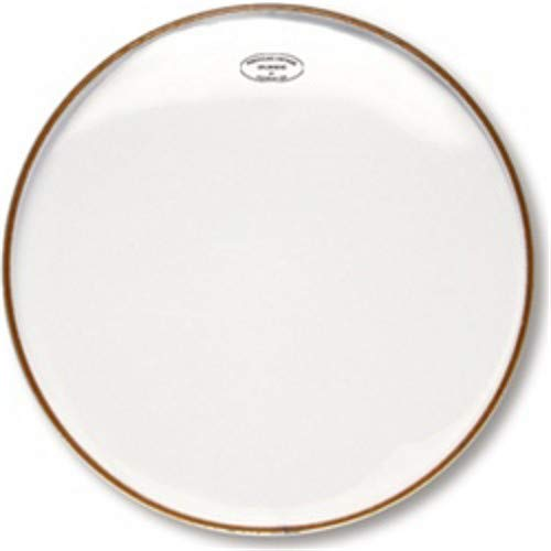(Aquarian Drumheads Drumhead Pack (VCC-SN14))