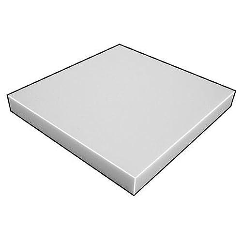 Foam Sheet, Anti-Static Poly, 1 1/2x54x82 for cheap