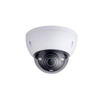 EmpireTech IPC-HDBW81230E-Z 12MP IR Dome Network Camera Max. IR LEDs Length 50m English Version (Camera Network Led Dome)