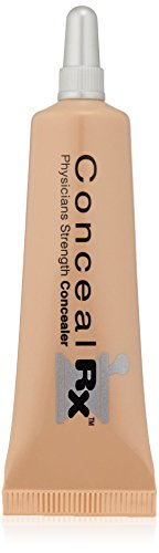 onceal RX Physicians Strength Concealer, Fair Light, 0.49 Ounce ()