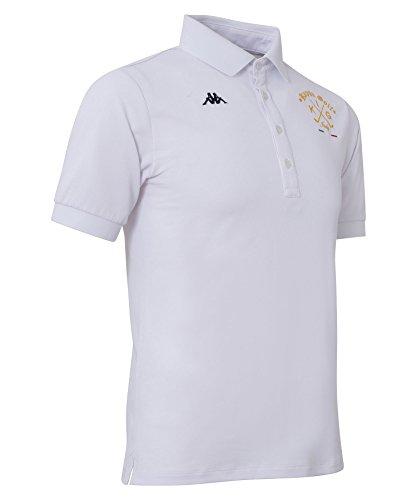 [カッパ]半袖シャツ メンズ
