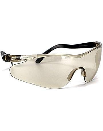 Gafas de protección para airsoft