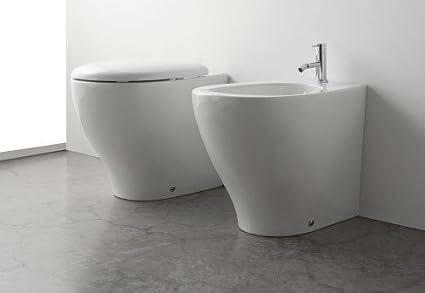 Mobile per il bagno cm all globo