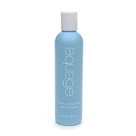 Aquage Color Protecting Conditioner 8 fl oz (Protecting Colour Conditioner)
