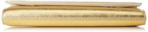 gold Auguri Or Picard Sacs Bandoulière waqII16