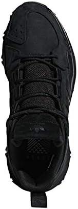 adidas - Running Homme
