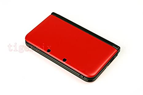Amazon.com: Replacement Repair Housing Shell Case Cover Part ...