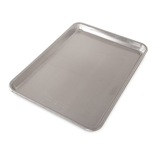 Top 10 Best jelly roll pans