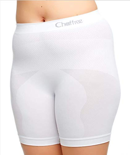 bde726dda Chaffree Womens Anti Chafing Knickers
