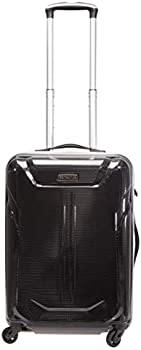 Samsonite 21.5