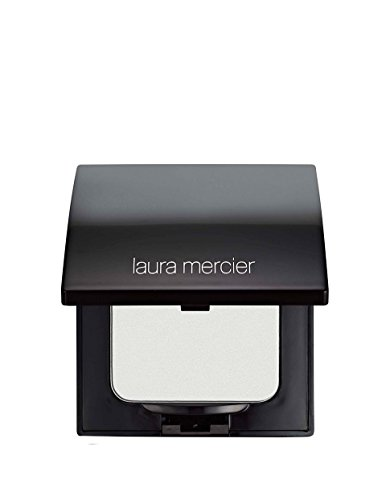 Laura Mercier Invisible Pressed Setting Powder - Universal ()