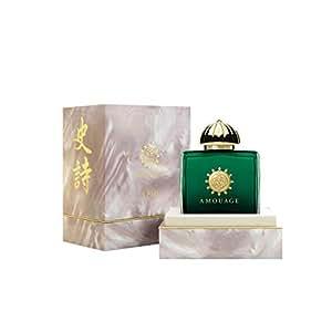 Epic by Amouage for Women - Eau de Parfum, 50 ml