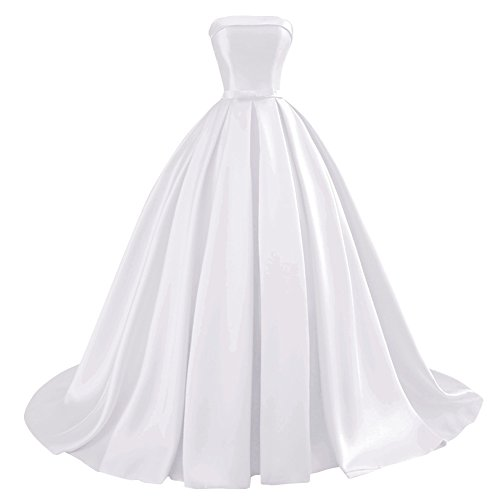 Bess Bridal Womens Formal Evening product image