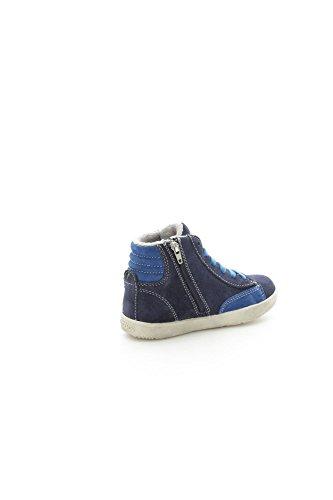 Primigi - Zapatillas para niño Azul azul Azul