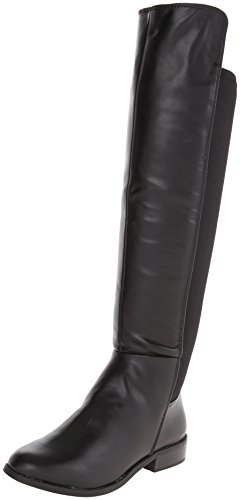 Rampage Women's Irrell Riding Boot