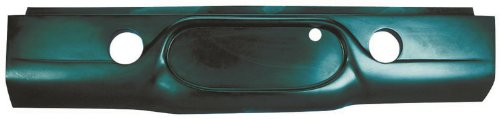 Buy roll pan bumper chevy silverado 2000