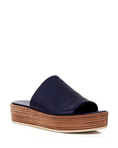 vince-saskia-blumarine-leather-size-6m-platform-sandals