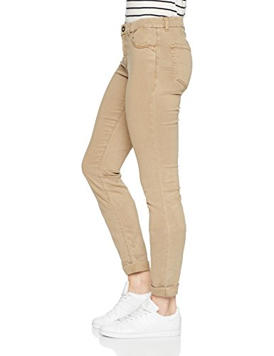 788 Fawn Femme Marc Braun O'Polo Jeans Tender wPannzx6UZ