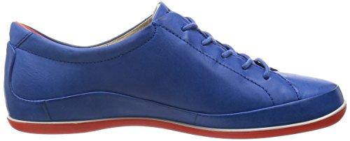 Dentelle Cobalt Cobalt Microsoft Ecco Chaussures De Dlite aXdcWdZ