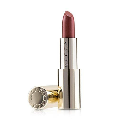 Becca Ultimate Lipstick Love, Blush, 0.12 Ounce