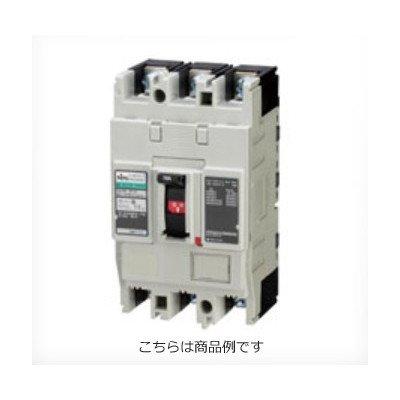 日東工業 サーキットブレーカ(汎用形) NE1003SA3P400-1000A B074XFZRRH