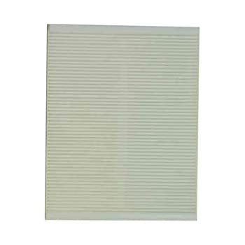 NISSAN ROGUE TYC 800196P Replacement Cabin Air Filter