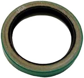Shaft Seal CRWA1 1-9//16x2-1//2x5//16 15635 NBR SKF