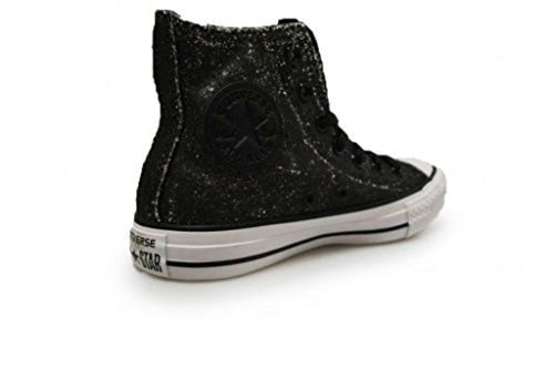 Off Damen Wear Sneaker Sparkle Converse Chuck Star High Taylor All UYwBq