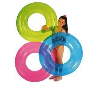 Bestselling Swim Rings