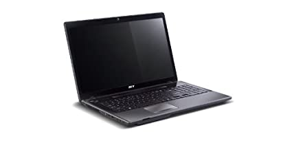 ACER AS7741 DRIVER DOWNLOAD