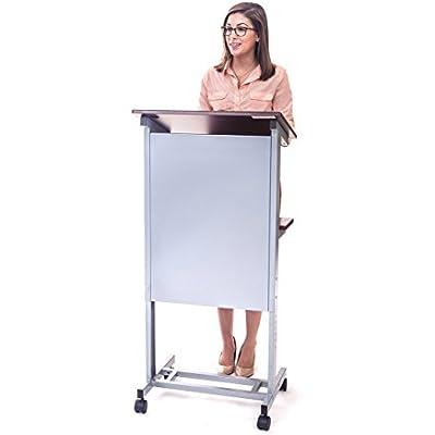 stand-up-desk-store-mobile-adjustable