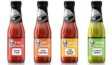 taco-bell-sauce-4-pack