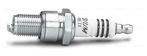 ngk tr5ix iridium ix spark plug - 8