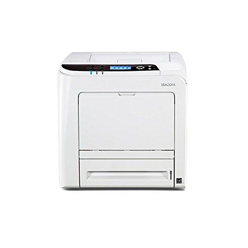 Ricoh 916936 SP C340DN A4 Colour Laser Printer