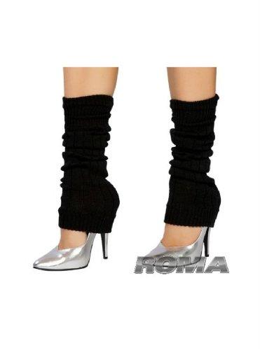 Bestselling Womans Novelty Leg Warmers