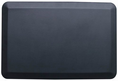Comfy Mat Rectangular Anti-Fatigue Floor Mat, 30.5