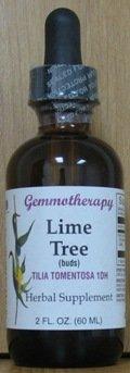 BOIRON USA - Lime Tree / Tilia Tomentosa 2 onces [Santé et beauté]