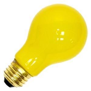Industrial Performance 00502 - 50A19/BUG 12 VOLT Bug Light