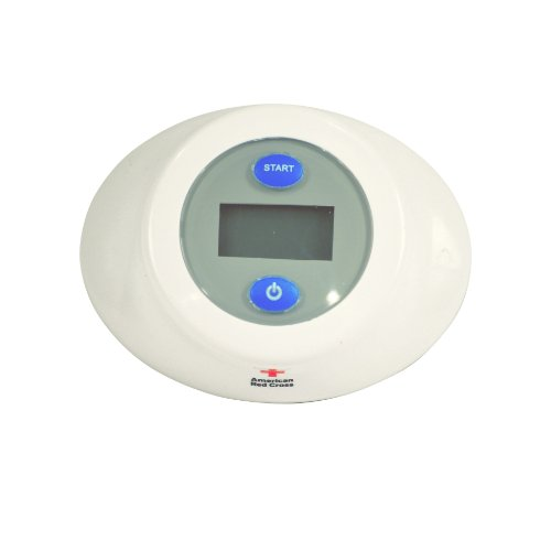 First Years Thermometer Discontinued Manufacturer