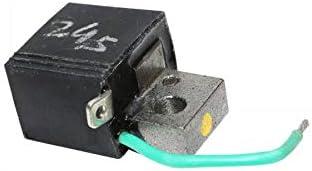 -Selection p2r r.o. 196549 Capteur allumage maxiscooter Adaptable Piaggio 125-150-200 Vespa px Cosa