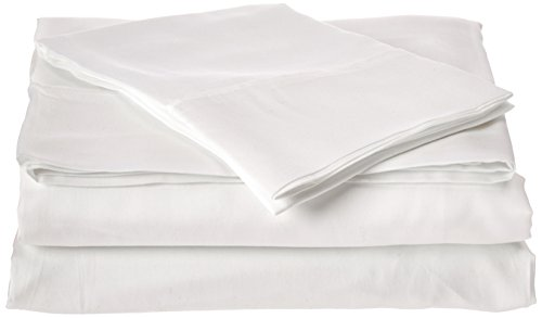 Brielle 100 Percent Sateen Modal X Large product image