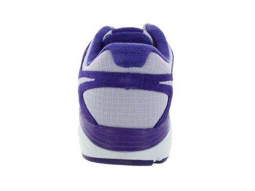 Nike Dual Fusion Run II 599793 500 Azul