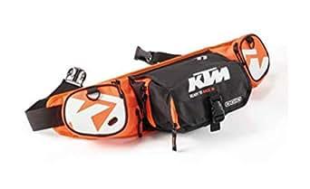 Amazon.com: KTM 3PW1970500 - Bolso para cinturón de ...