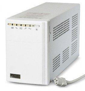- Powercom KIN-1500AP Powercom King 1500AP LED Line Interactive Tower UPS PowerCom (KIN-1500AP), 1500 V?É