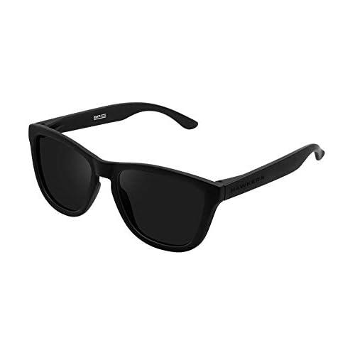 chollos oferta descuentos barato HAWKERS Gafas de sol para hombre y mujer ONE Negro