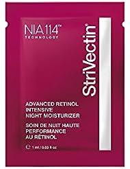 StriVectin Advanced Retinol Intensive Night Moisturizer, 0.03 fl. oz.