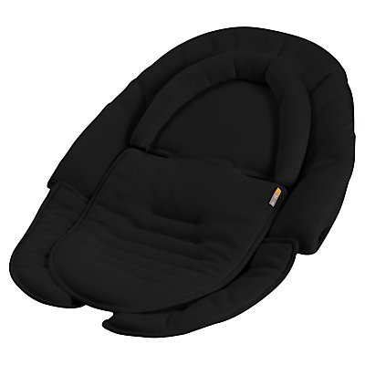 Universal Snug Seat Pad Color: ()
