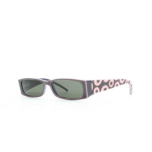 Mexx 5329 374 Pink Sunglasses For - Sunglasses Mexx